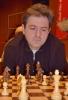 Alexandre-Dgebuadze