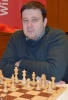 Sergey-Fedorchuk