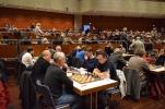 staufer-open sgem-gmünd schach stadtgarten
