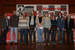 sgem-gmuend staufer-open 2015 siegerehrung