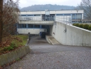 staufer-open sgem-gmünd schach zimmer-finanzschule